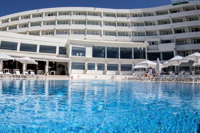 ON Hotels Matalascañas HUELVA