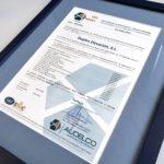 Duplex Ascensores, líder en prevención de riesgos laborales