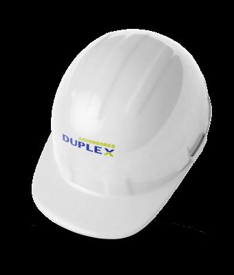 Free-Construction-Cap-Logo-Mockup-PSD